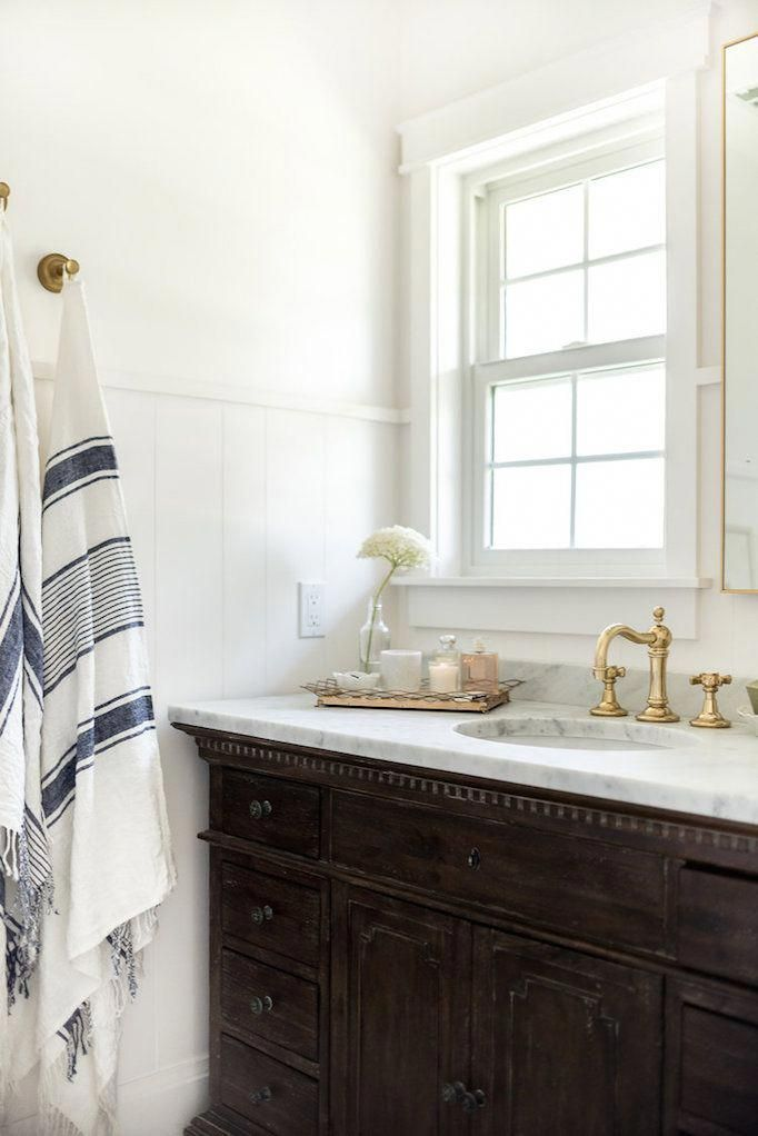 New Bathroom Installation Or Old Restroom Renovation Would Give You