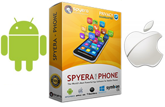 Spyera Free Download How to Get Free Cell Phone Spy App