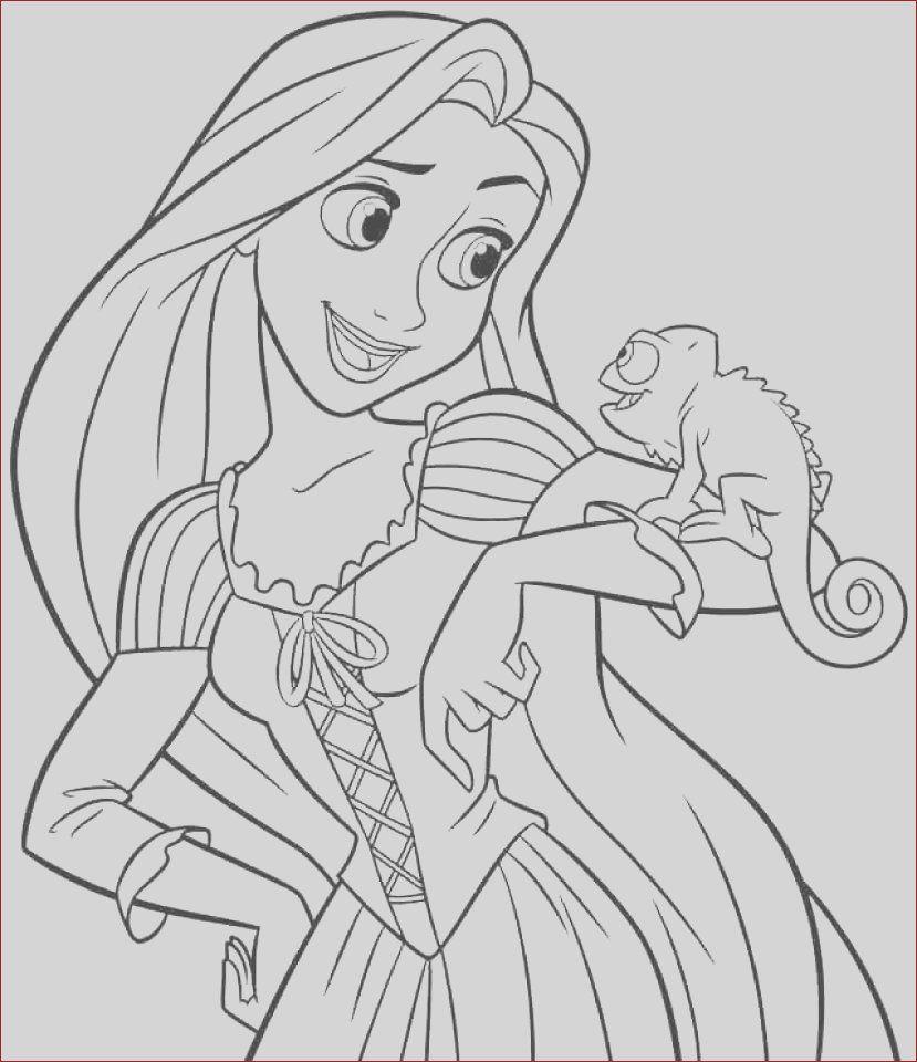 16 Inspirational Image Of Coloring Pages Online Free Malvorlage Prinzessin Ausmalbilder Disney Farben