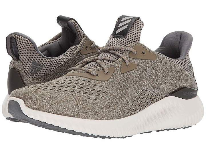 451d934d7 adidas Alphabounce EM Women s Running Shoes