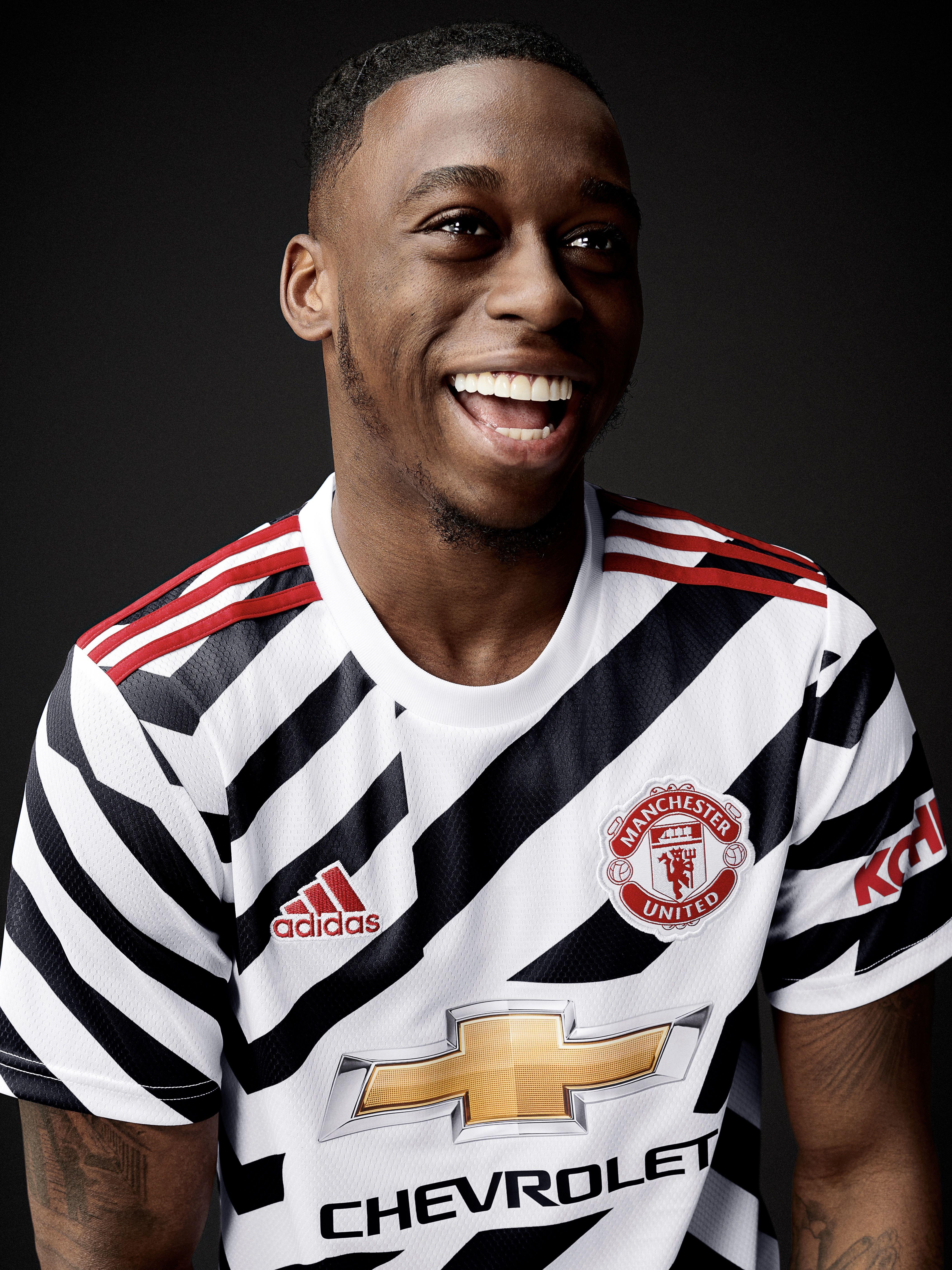 Manchester United Jerseys Apparel Gear Manchester United Third Kit Manchester United Manchester United Wallpaper