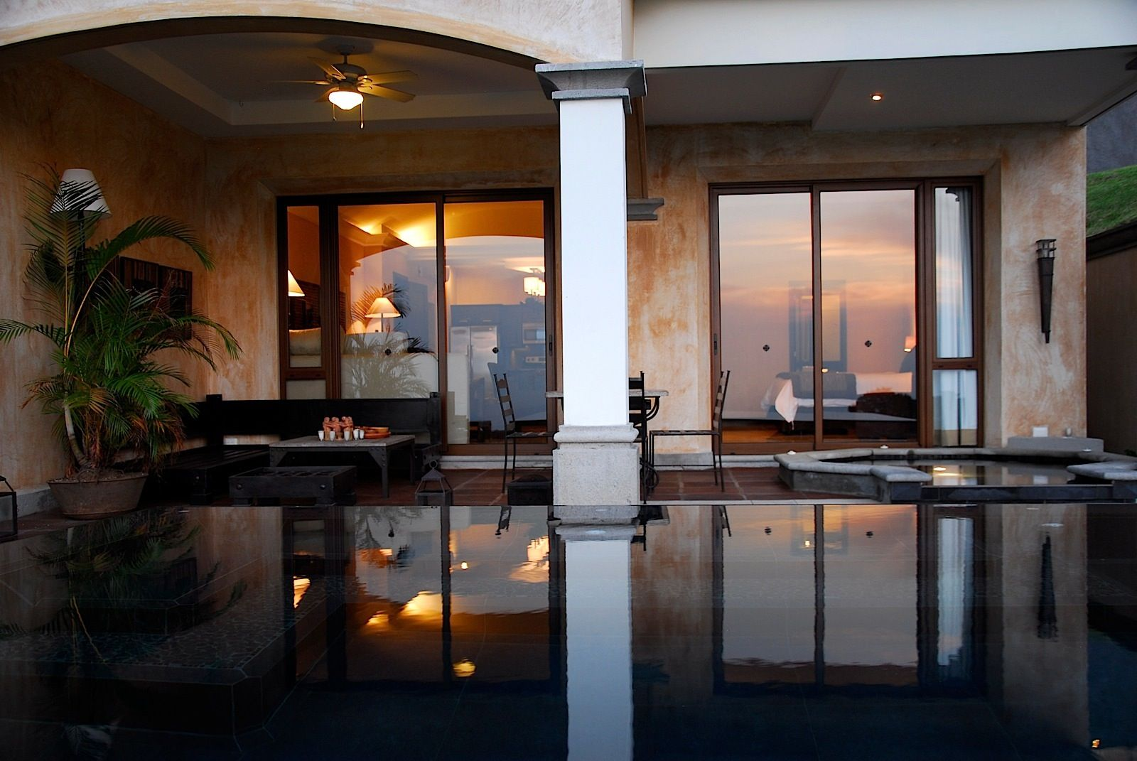 Antigua Guatemala Guatemala hotels, Hotel la, Hotel