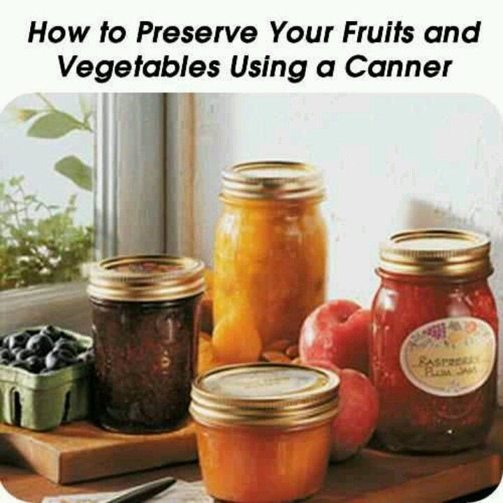 Preserve fruits vegetables canning and preserving recipes taste of home how to can recipes from making jam to canning tomatoes learn how to can and preserve vegetables fruits herbs and more of your garden forumfinder Gallery