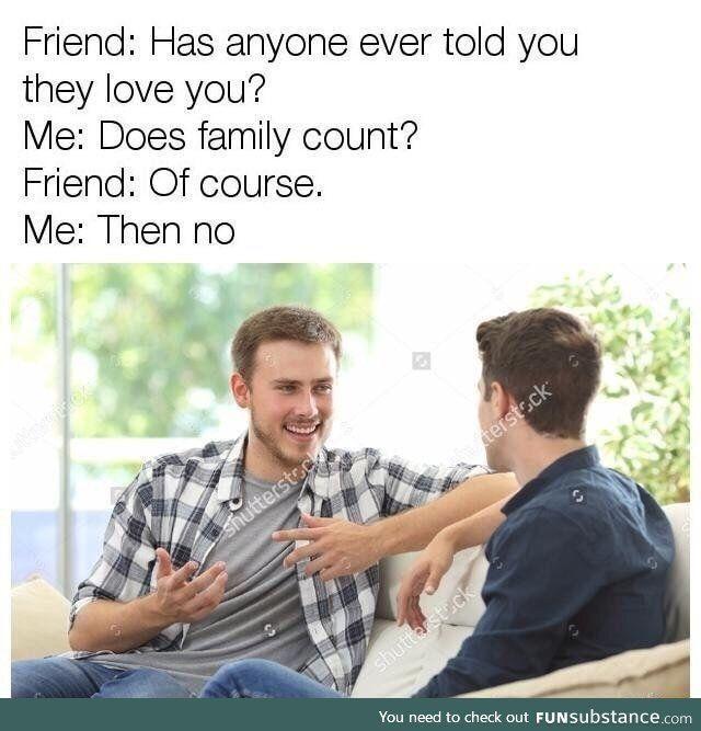 Relationship Goals Funsubstance Really Funny Memes Funny Relatable Memes Dark Humour Memes