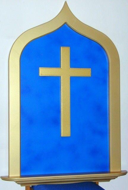 World Religious Symbols Christianity Products I Love Pinterest