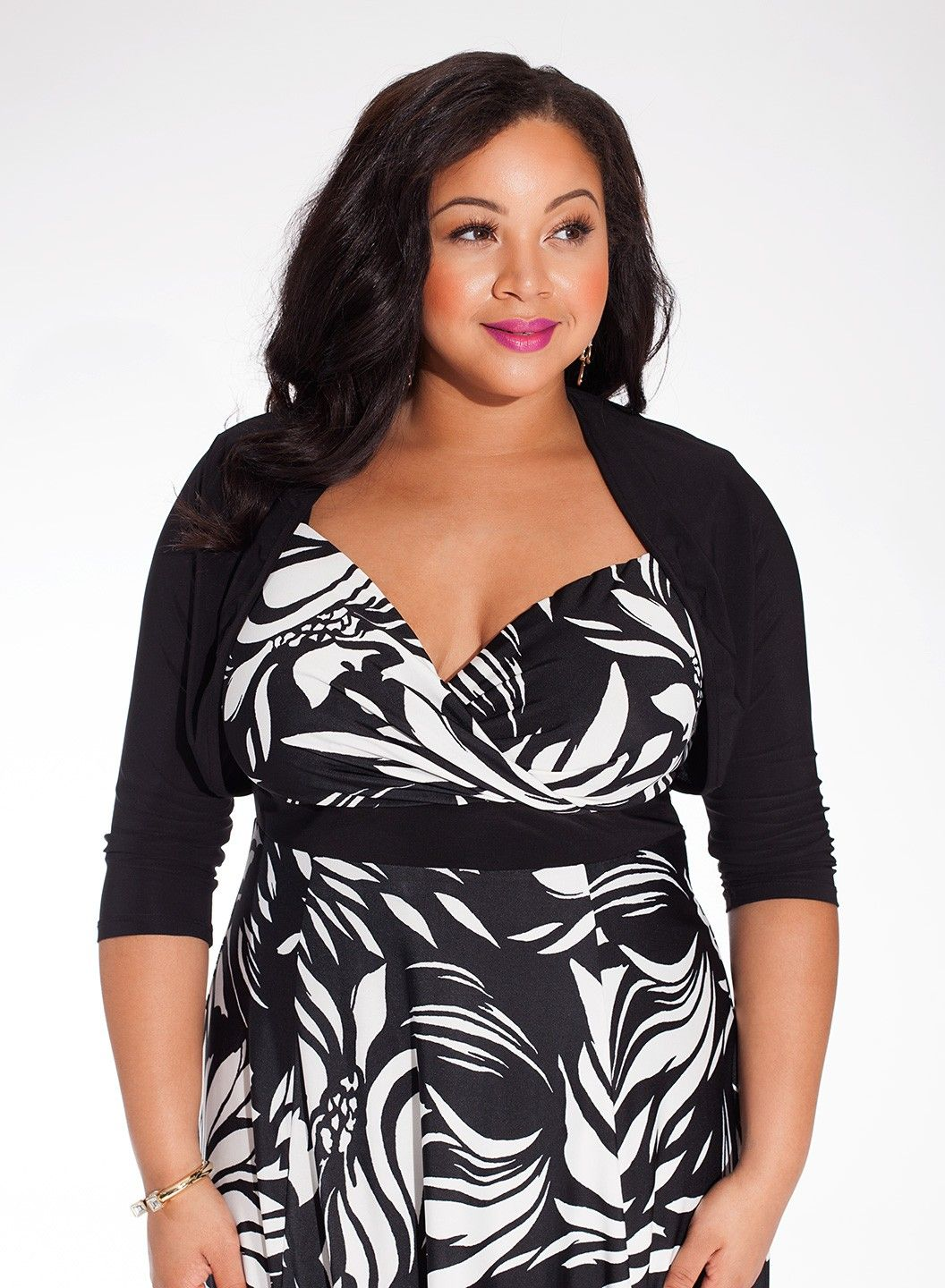 Mindy Plus Size Top in Tuberose   Best Sydney and Coupon codes ideas