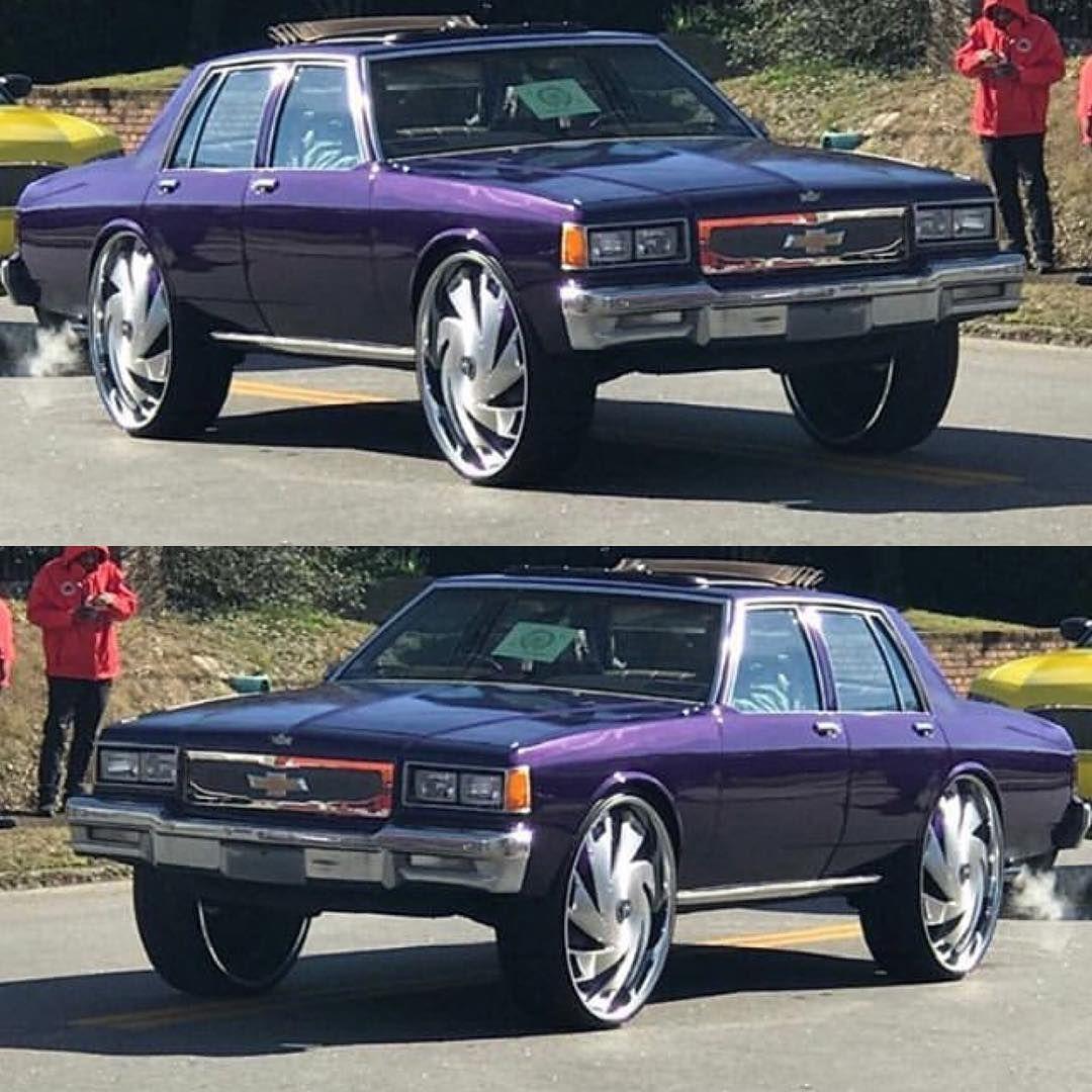 Chevy Impala On 30s Wwwtollebildcom