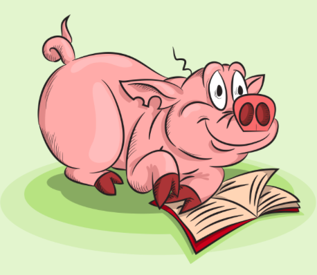 Gift ideas for the pig or pig lover in your life - Mini Pig Info