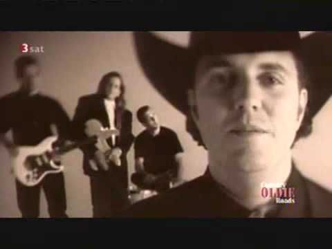 The Mavericks - What A Crying Shame - I still love this song