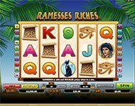 Играть бесплатно в игровые автоматы столбик вулкан удачи программа азартные игры онлайн