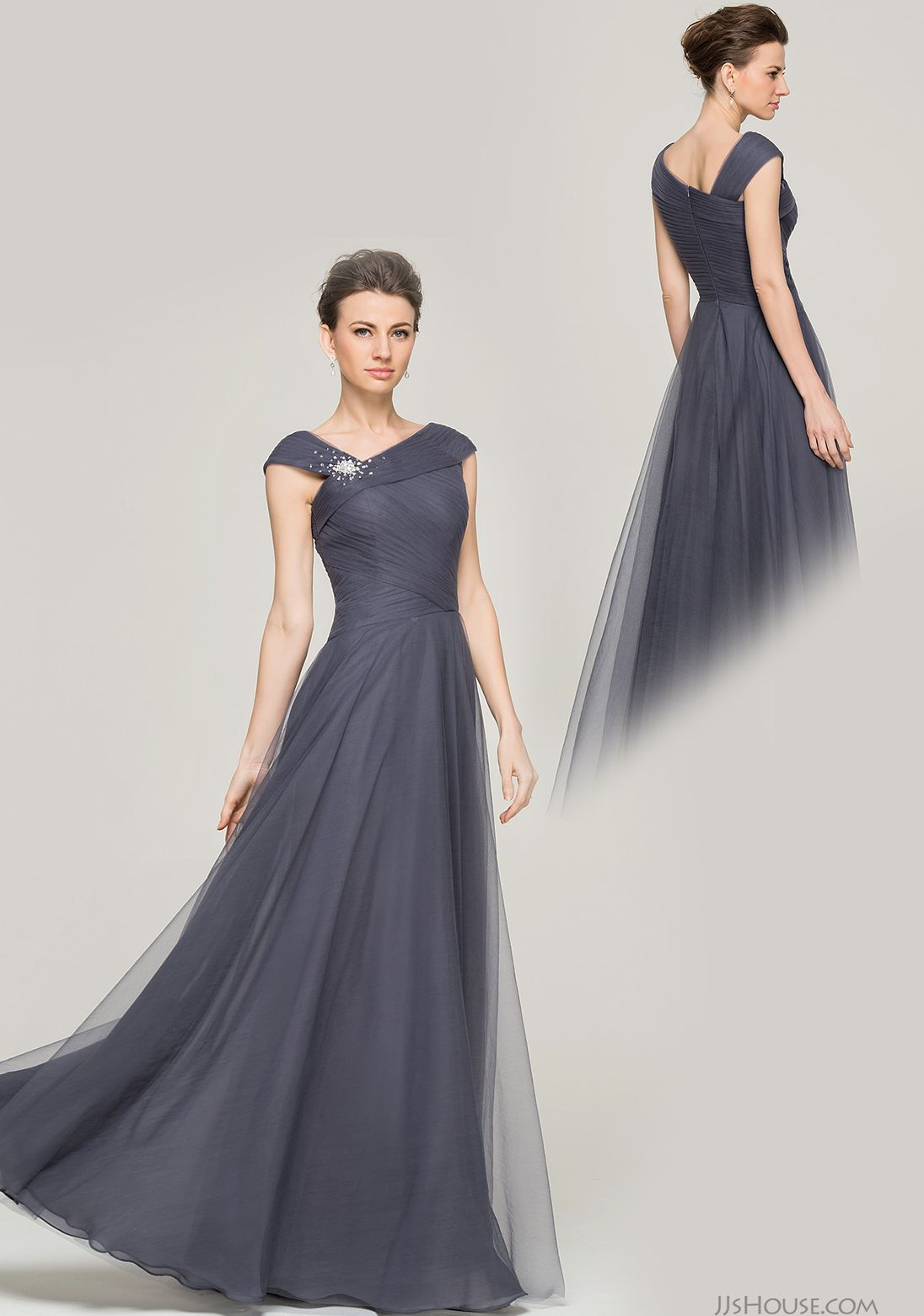 1a13c2ef6891 You will radiate pure elegance in this beautiful dress perfect for any  Mother of the Bride