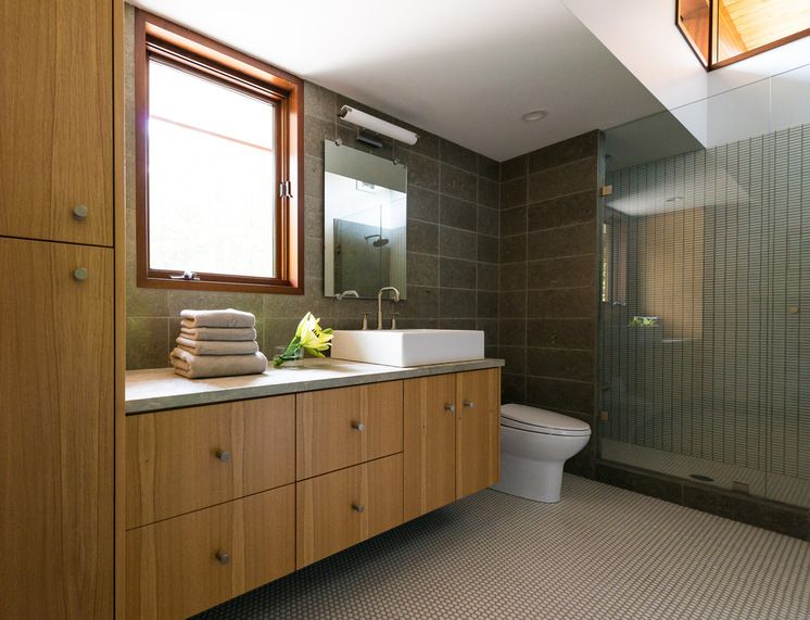 Virtual Design A Bathroom Contemporary Bathroomvirtual Studio Innovations  Bathrooms