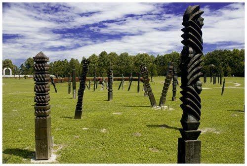 http://mw2.google.com/mw-panoramio/photos/medium/25024590.jpg