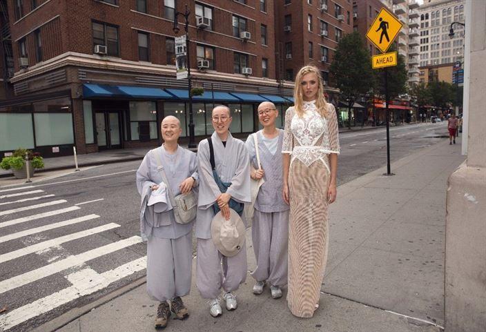 ליאור צ'רכי NEW YORK 2017 טלפון : 072-216-0359  שמלות כלהwedding dresses | Bridal Gowns | קולקציית כלות 2017 שמלות כלה | שמלות כלה עדינות | ליאור צ'רכי ניו יורק קולקציית 2017  | שמלת כלה קלאסית | שמלת כלה מיוחדת | שמלה כלה רומנטית | כלות 2017 |  white dress |   | ליאור צ'רכי | NEW YORK 2017 | wedding dress | new collection |  2017 | bridal fashion |