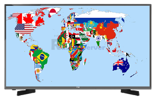 Rasnewserver world iptv dialy free hd urls m3u download 2909 world flags map multi national flag maps world map flags historical maps file flag map of the wikimedia commons gumiabroncs Images