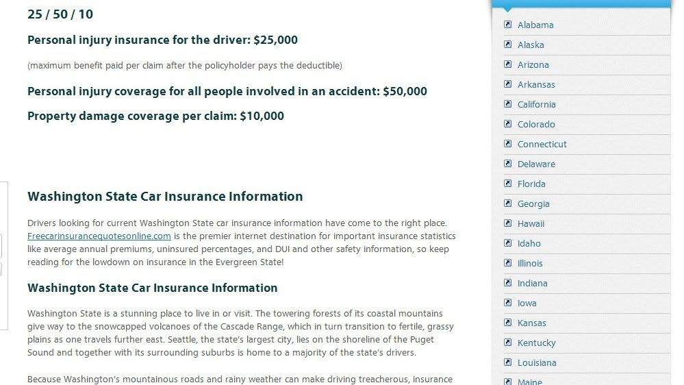 Car Insurance Quote Gallery Vehicle Insurance Online Quote Auto