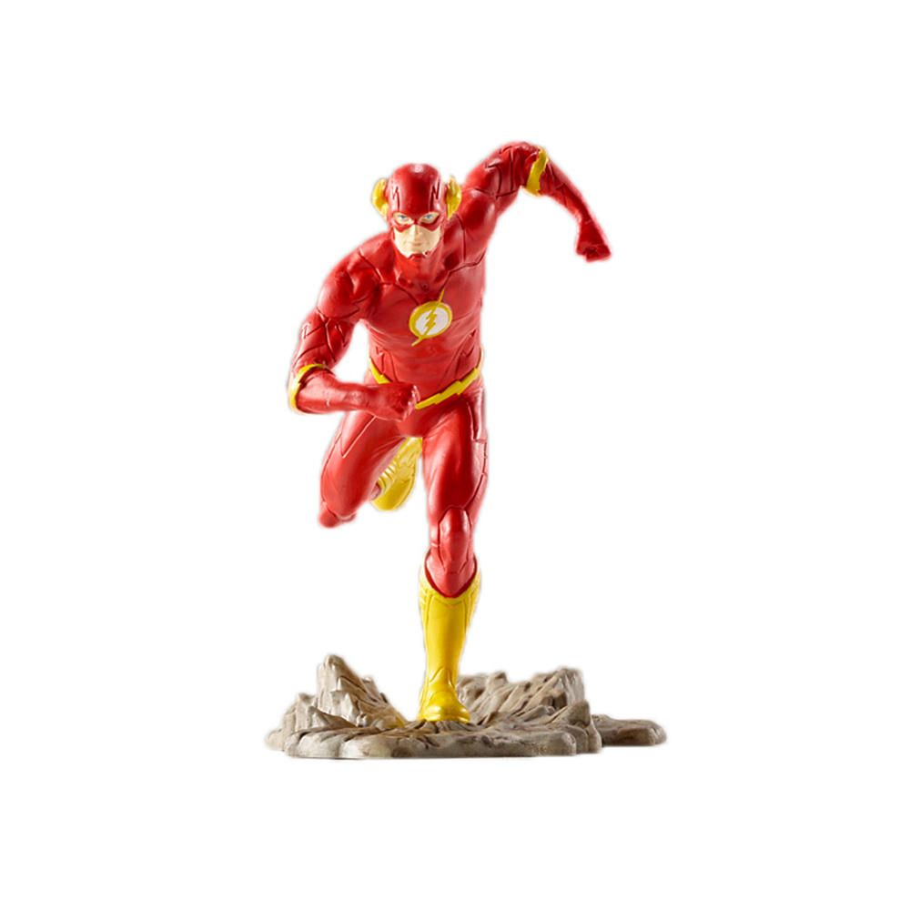 Schleich flash figurine schleich toys r us wish list costumes buycottarizona Image collections