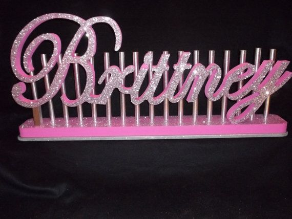 Sweet 16 Candelabra Bat Mitzvah Quinceanera Custom Candle Lighting Holder & Tiered Candle Holder Embellishment for Sweet 16 Bat Mitzvah ... azcodes.com