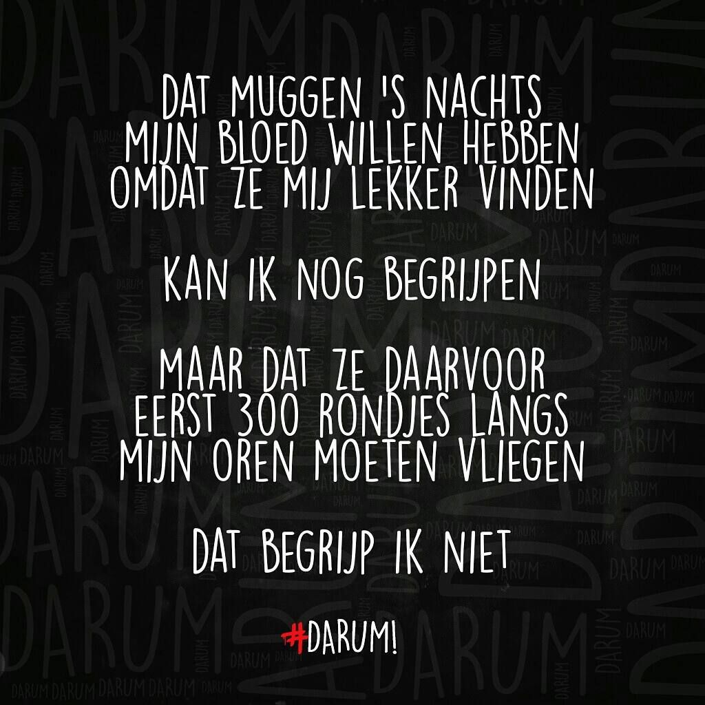 Citaten Grappig Iphone : Darum op instagram quot quote tekst humor