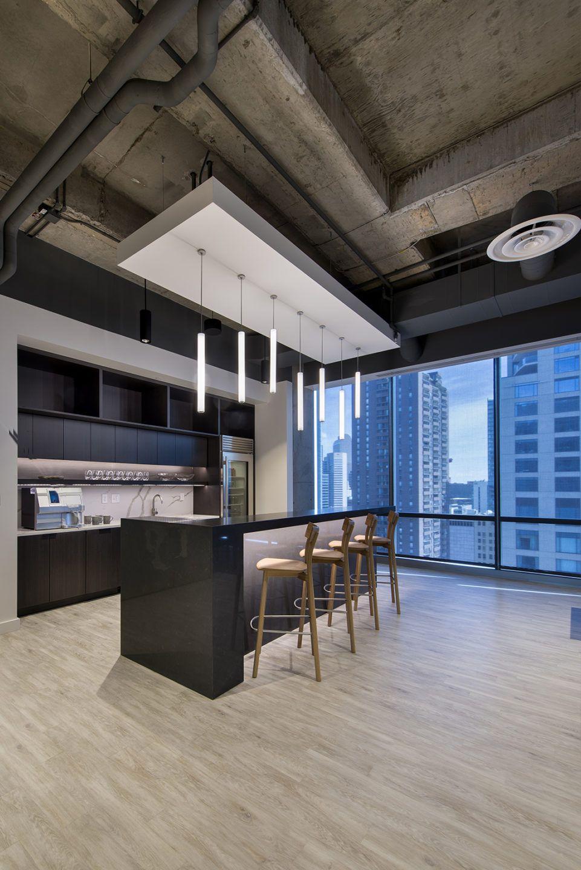 Pin on Corporate Interior Design