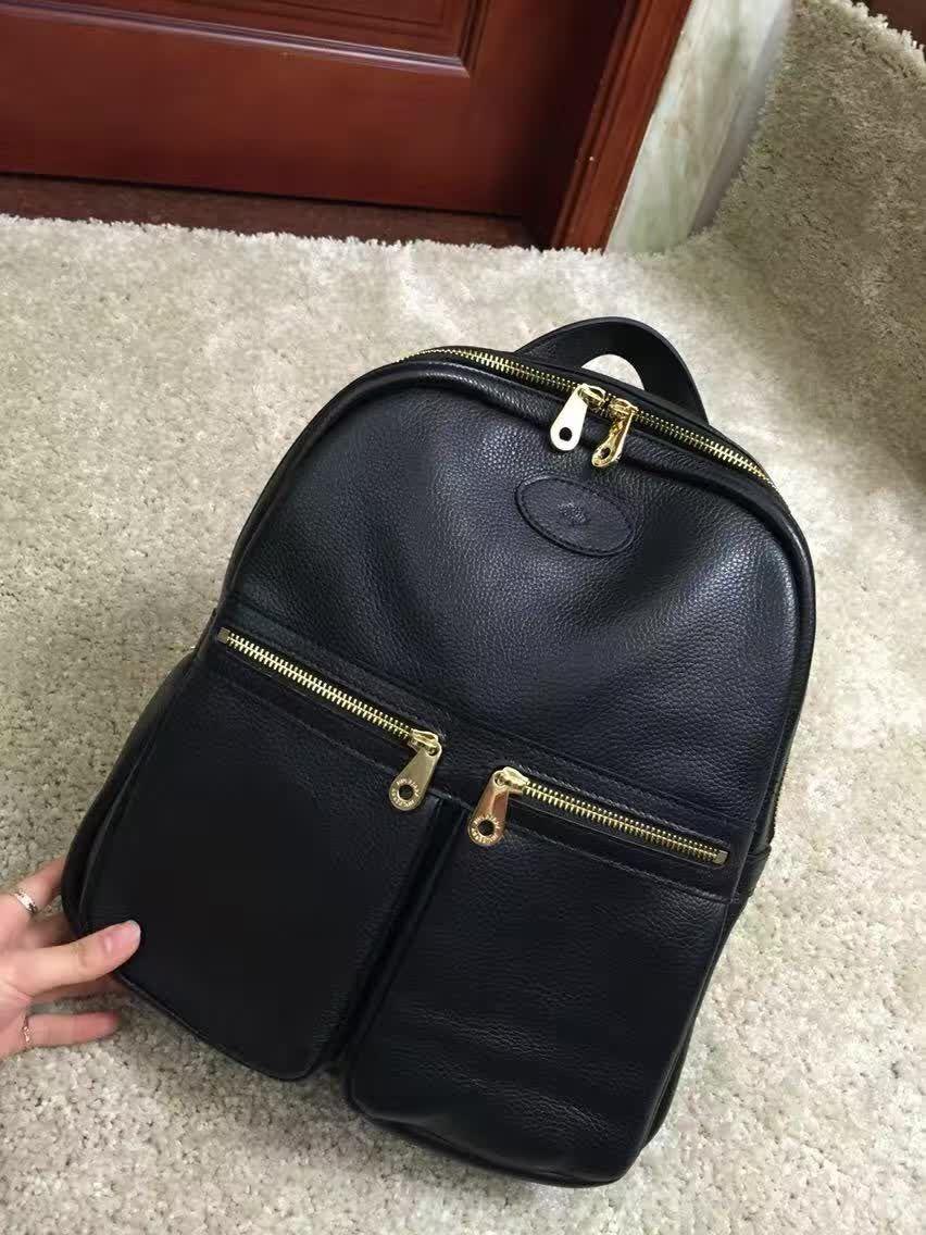 Designer Backpacks Clearance- Fenix Toulouse Handball 555118a261b49