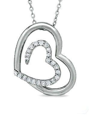 5 best online deals: valentine's day jewelry | zales jewelry, Ideas