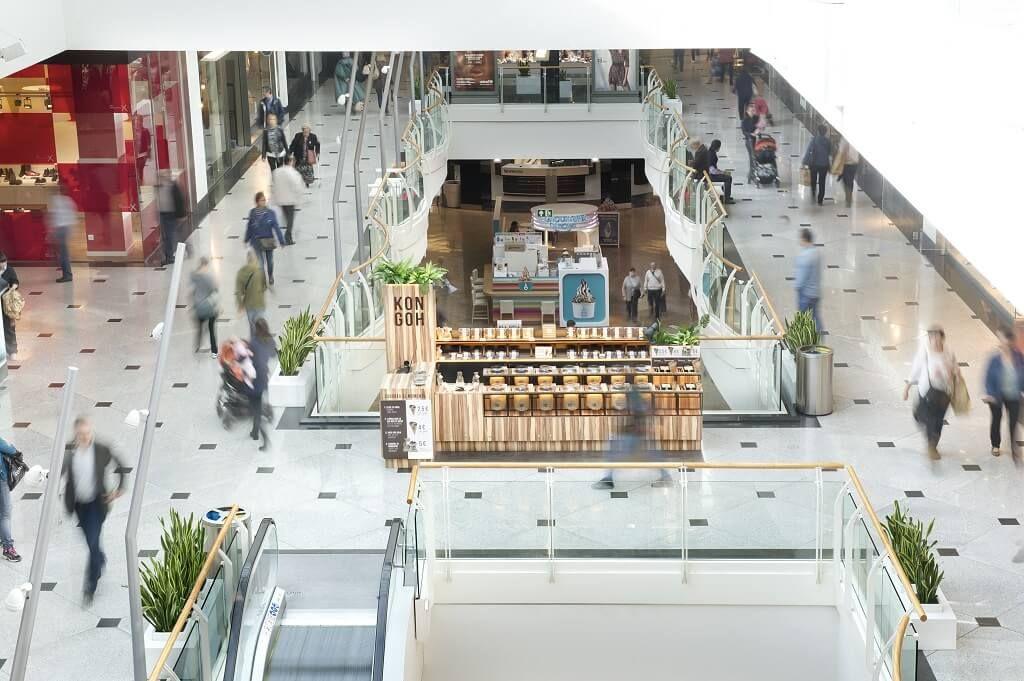 Photo of #KONGOH #stores #Barcelona #Gourmet #gourmet