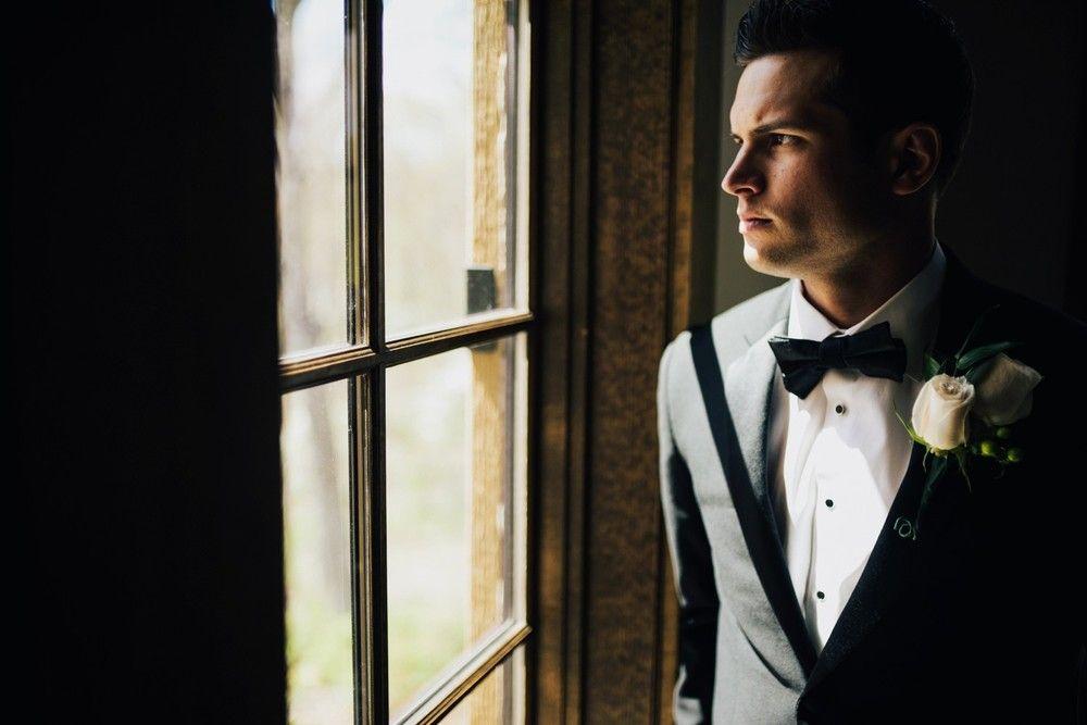 silver-oaks-chateau-wedding-photos_0606.jpg