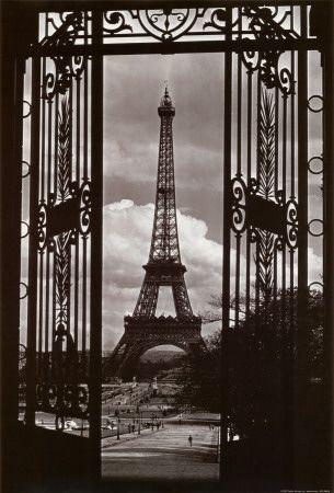 By Far One Of The Best Vacations Of My Life 3 Paris France Eiffeltarnet Paris Smukke Billeder