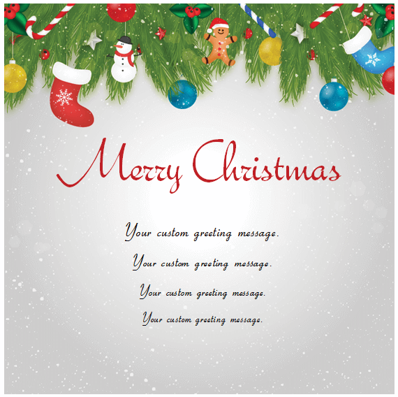 Christmas Card Template 7 Free Printable Pdf And Word Christmas Note Cards Christmas Invitations Template Christmas Card Templates Free