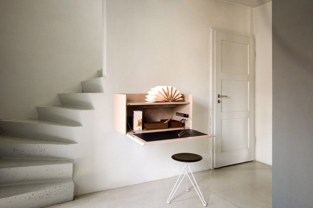 Photo of Come arredare un piccolo soggiorno (Foto) – LivingCorriere
