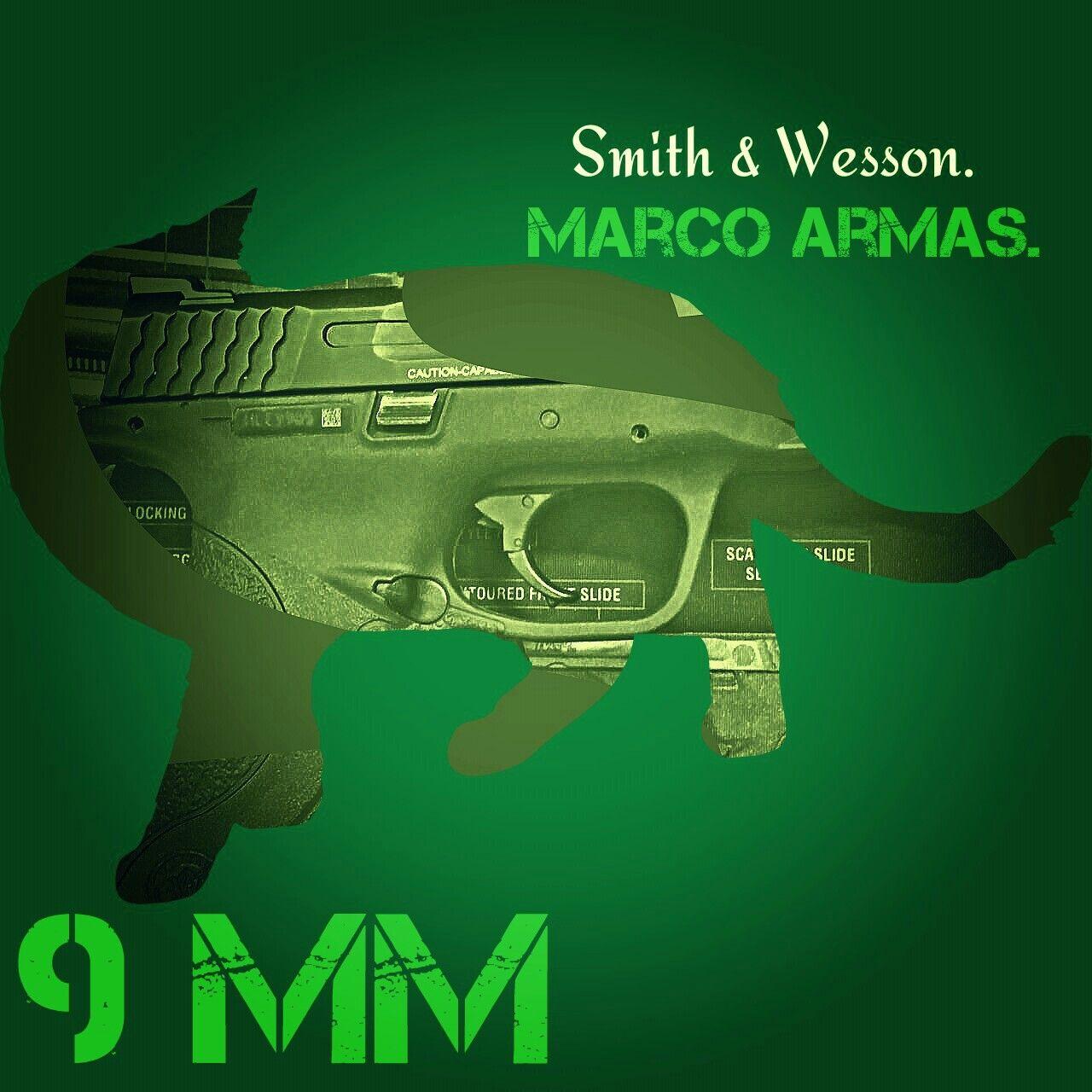 Las mejores selecciones se hacen con Marco Armas | de Marco Armas ...