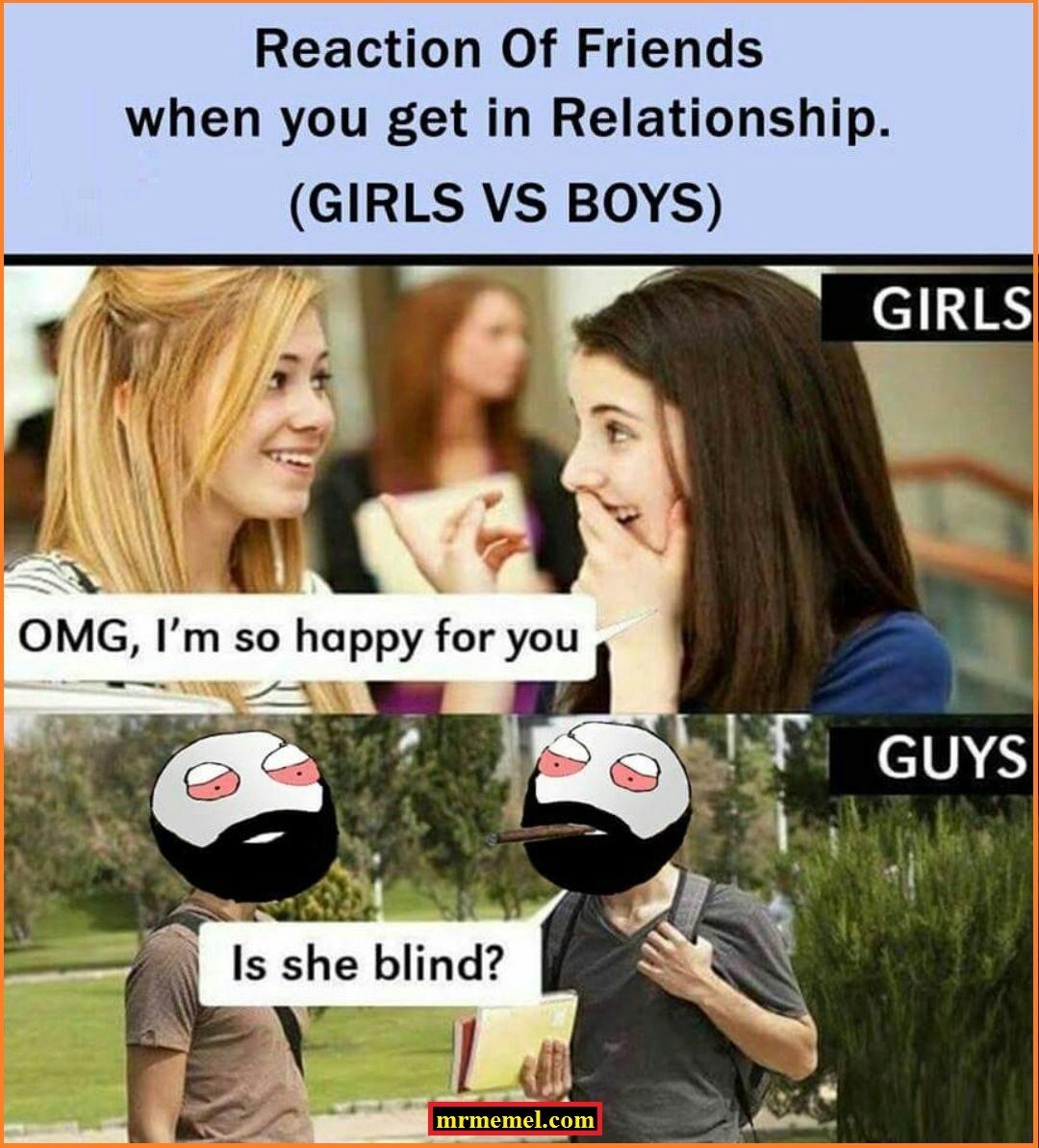 Top 21 Funny Memes About Love And Relationships Love Memes Funny Funny Relationship Memes Funny Tumblr Comments