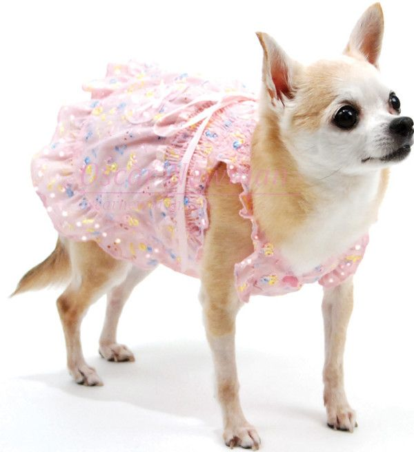 Oscar Newman - Dresses - Hearts & Tarts Corsette Hand-Smocked Dress