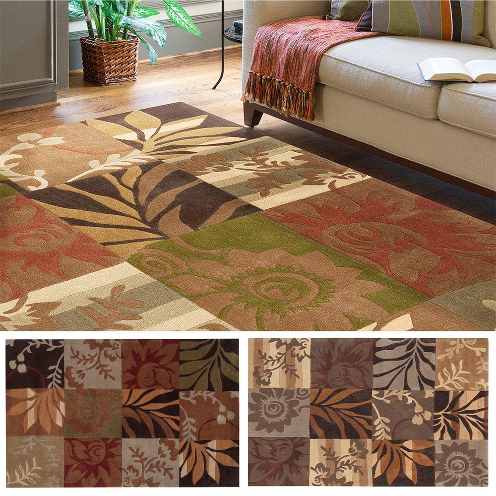 12++ Living room area rugs 9x12 ideas