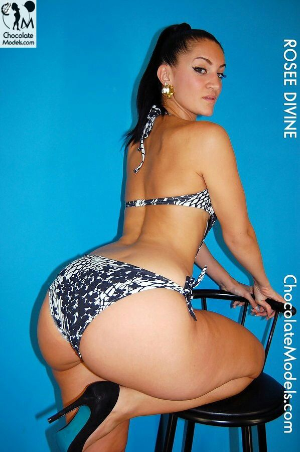 Jessie rogers gets fucked hard naked massage porn XXX