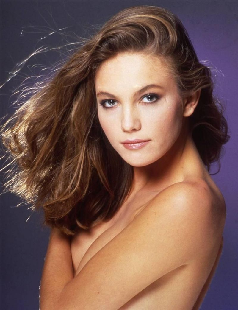 Diane Lane nude (31 gallery), leaked Feet, Twitter, panties 2020