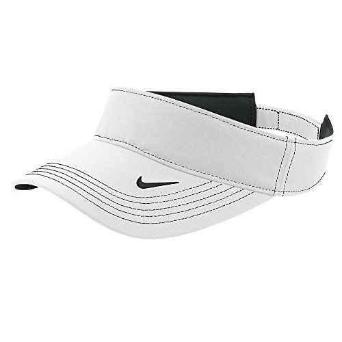 Need nike visor men?Finding difficult to find the best nike visor men ? Our  list of nike visor men will give you plenty of i