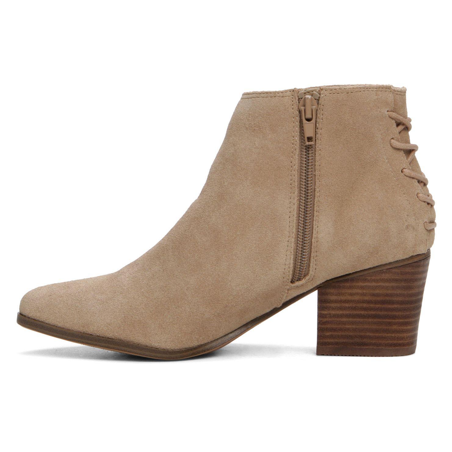 aldo shoes outlet boots women