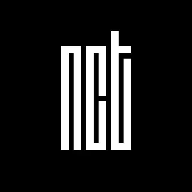 All About NCT