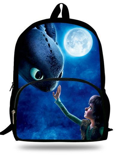 16 inch 2014 boys bags kids backpack how to train your dragon bag 16 inch 2014 boys bags kids backpack how to train your dragon bag pupil book bag age 7 13 children school bags for teenagers products pinterest kids ccuart Gallery
