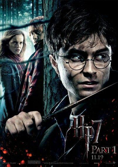 Harry Potter Harry Potter Ron Weasley Harry Potter Harry Potter Hermione