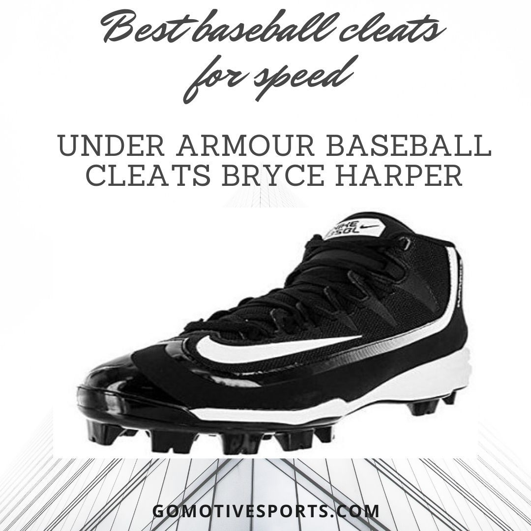 Best Baseball Cleats For Speed Baseball Cleats Molded Baseball Cleats Cleats