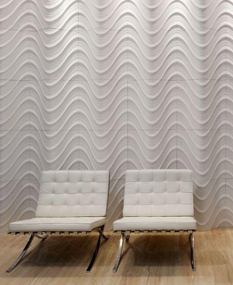 Fabuloso engraved-stone-walls-lithos-design-2.jpg | Textura parede  SE05