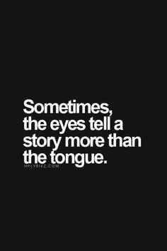 Pin By Rosa Martinez On Psychology Topics Inspiring Words Love Me Quotes Inspirational Quotes Eye Quotes