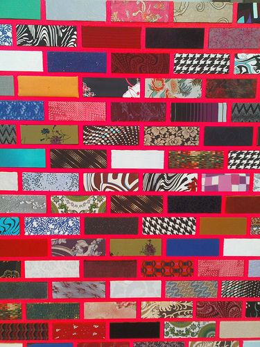 patterns coloured wall street art graffiti creativity on simply wall street id=76829