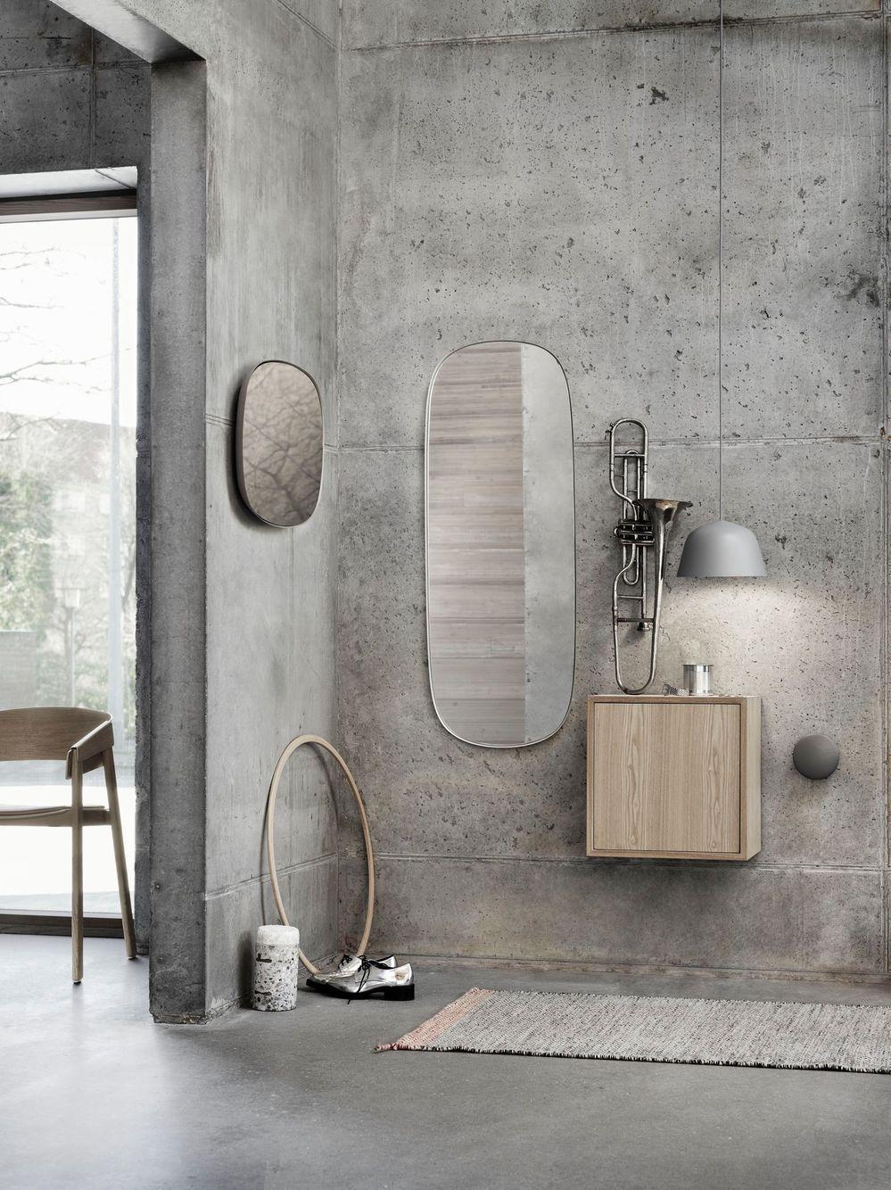 salon du meuble milan 2016 25 meubles et accessoires design milan salon et meubles. Black Bedroom Furniture Sets. Home Design Ideas