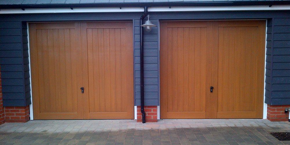 How To Servicing A Garage Door Brighton In 2020 Garage Doors Garage Door Repair Garage