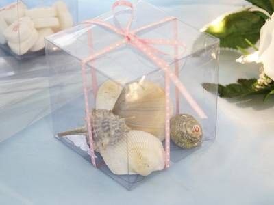Oniere Bo For Wedding Bridal Showers And Party Favours Are Sold At Mi Bride Groom Brilliant Make Sure To View The Whole