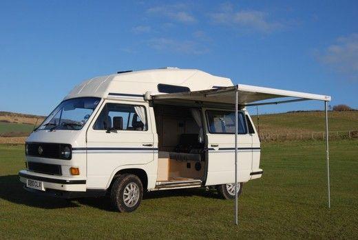 T25 Vw Campervan Doris 3000677 25351365 Gallery